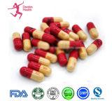Perdita di peso supplementare nuova di dimagramento massima naturale delle pillole di dieta di 100%