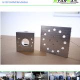 Подгонянные штрафом части CNC Machinng компонента высокого качества