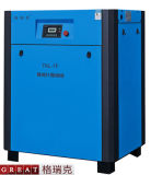 空気冷却のタイプ回転式空気圧縮機