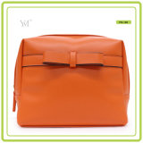Preiswerte Massenform-elegante Dame Makeup Travel Pouch Bag
