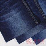 Tela del dril de algodón del estiramiento Ns5713-4