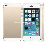 Originale 4.0 Inches 8MP GPS Phone Doppio-Core 5s 32GB Smart Mobile Phone