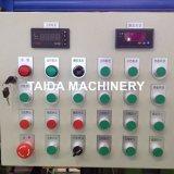자동적인 믹서가 기어를 교련했다 2개의 롤 고무 열리는 섞는 선반 기계 Xk-400, Xk-450, Xk-560를 강하게 했다