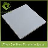 Les carreaux de plafond en aluminium de 300 * 600 s'appliquent au bâtiment de bureau
