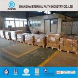 DOT-3al pequenos portáteis de alta qualidade de cilindros de gás de alumínio