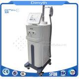 Máquina magnética não invasora da remoção dos vasos sanguíneos do IPL do baixo custo
