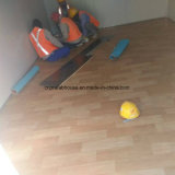 リモートサイトの労働の調節Portacabin