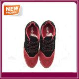 販売のための方法スニーカーの運動スポーツの靴