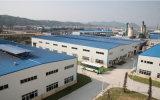 Светлая мастерская продукции структурно стали покрашенная (KXD-SSW242)