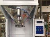 De Verzegelaar van de hitte 5-25kg per Machine van de Verpakking van de Korrel van de Zak de Houten