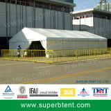 20m Tent 30*50m van het Pakhuis van pvc