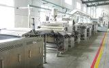 Macchina elaborante del biscotto automatico (BCT300)
