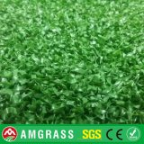 Ultra Resilient e Pelle-Friendly Artificial Soccer Grass