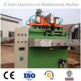 Máquina que empalma hidráulica del tubo interno/encoladora del tubo interno