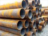 Труба стали углерода API 5L безшовная для нефть и газ