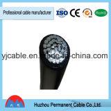 Single Core Cable BV 450/750V&Proyecto para la construcción de viviendas