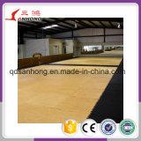 Mat van Aikido Tatami van de Vloer Taekwondo van China de In het groot 2cm Houten voor Verkoop