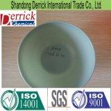 Poudre de moulage d'urée de Shandong A110 pour la vaisselle