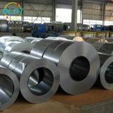 Высокая скорость стали M42 DIN 1.3247 HSS инструмент стальной полосы и катушки зажигания