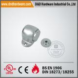 Arrêt de porte SSS304 magnétique