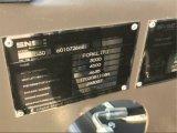 三菱S4sエンジンディーゼル3t新しい中国のフォークリフト