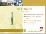 Schmieröl Buffer für Elevator (SN-YHC2/420)