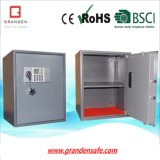 Bureau Safe met LCD Display Electronic Lock (GD-63EK)