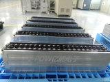 Het Li-IonenPak van de Batterij ISO9001 met BMS voor het Voertuig van de Passagier, Bedrijfsauto
