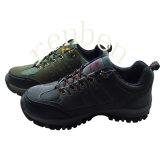 Chaussures populaires de l'espadrille des hommes chauds obtenants neufs
