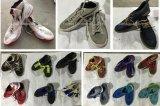 De heetste Gebruikte Schoenen van de Sport van de Mens - Grote Grootte