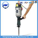 Energien-Hilfsmittel-elektrischer Hammerbohrgerät-/Jack-Hammer-Preis