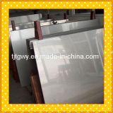 Prix duplex superbe de plaque d'acier inoxydable par kilogramme
