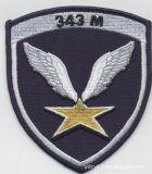 Qualität wir Armee-Abteilungs-Änderungen am Objektprogramm