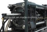 Máquina de alta velocidade da modelação por injeção
