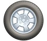 販売の軽トラックそして小型商業タイヤ