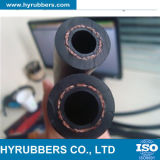 Hyrubbers Automotive AC Hoses R134A Air Conditioning Hose
