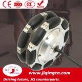 Hoher elektrischer Rollstuhl des Drehkraft-Aufladeeinheit Wechselstrom-Input-100-240V 50/60Hz mit Cer