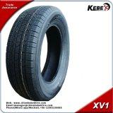 Todas las estaciones Neumáticos de coche 185 / 70R14 con alta calidad