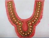 Perles Perles Motif/l'encolure/l'encolure (DM12127)