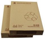 Renace de fibra de celulosa A4 70 gramos el papel de oficina