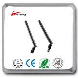 Una muestra gratis de alta ganancia de alta calidad antena 3G GSM Jcg015kzw
