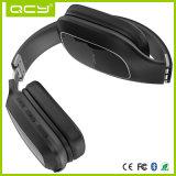 Hoher Definition-Stereokopfhörer drahtloser Bluetooth Kopfhörer für Musik