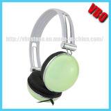 Auriculares coloridos para la promoción (VB-2031D)
