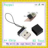 Горячий изготовленный на заказ привод вспышки USB пластмассы (GC-P845)