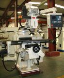 세륨 Approved (CNC MILLING XK6323A XK6325 XK6330)를 가진 CNC Milling Machine