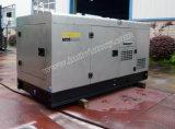72.5kVA stille Diesel Generator met Weifang Motor R6105D met Goedkeuring Ce/Soncap/CIQ