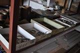 시멘스 PLC를 가진 고속 지속적인 진공 밀봉 기계