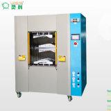 Сварочный аппарат горячей плиты целесообразный для заварки PP и другого термопластикового материала