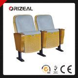 Presidenze della sala dell'istituto universitario di Orizeal (OZ-AD-058)