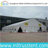 Geprefabriceerde Structuur 30X50m van het Aluminium de Grote Tent van het Festival (ML205)